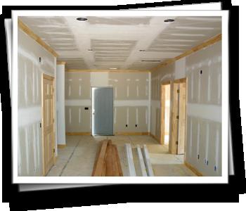 Drywall Sheetrock