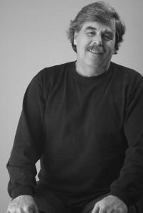 Carl Parr