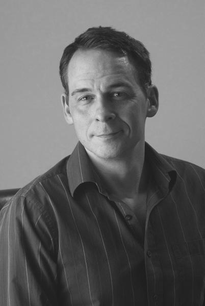 Philip M. Hatter